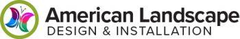 American Landscape Design & Installation