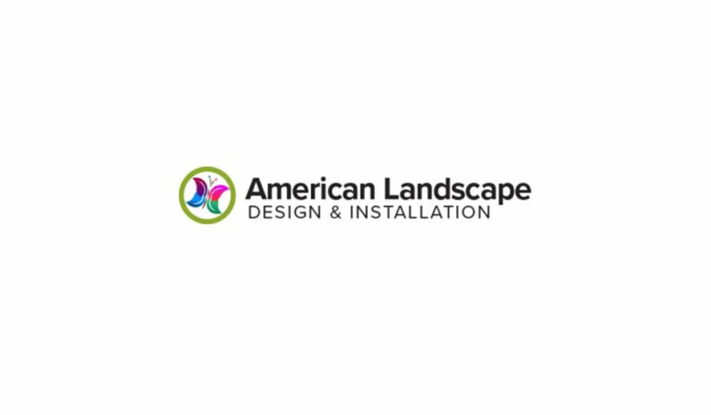 American Landscape Design and Installation, Specializing in drought-tolerant landscaping